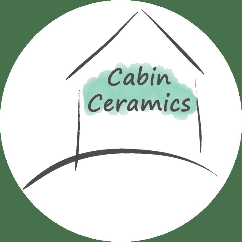 Cabin Ceramics